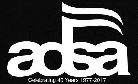 Australasian Association-for Theatre, Drama and-Performance Studies -logo