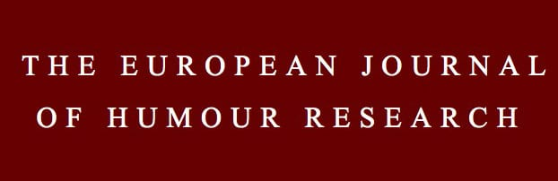 The European Journal of Humour Research